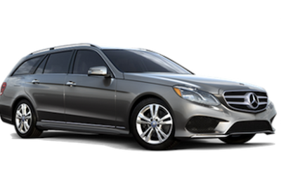 Mercedes Benz E350 Wagon Review Sweet Chic Family Car