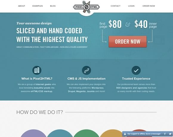 16 Examples Of Beautiful Services And Apps Websites Web Design Ledger Web Design Beautiful Web Design Web Inspiration