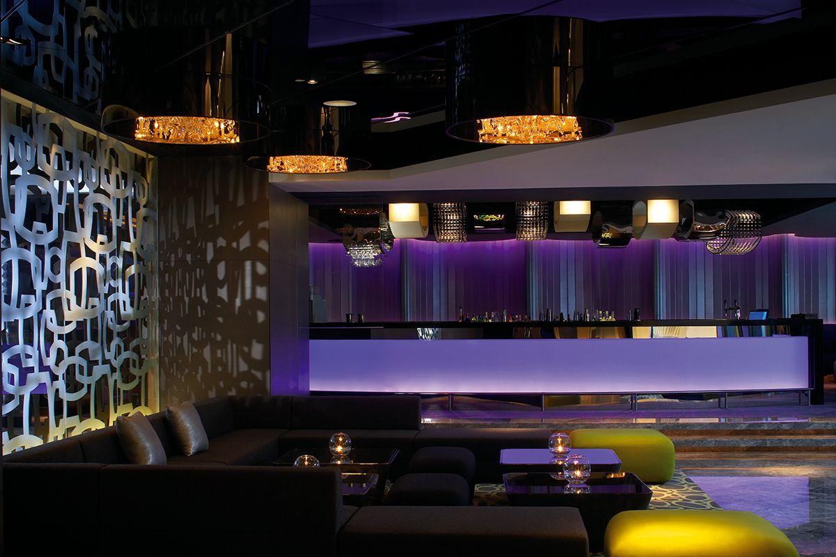 bar display inspiration interior design | interiors inspiration
