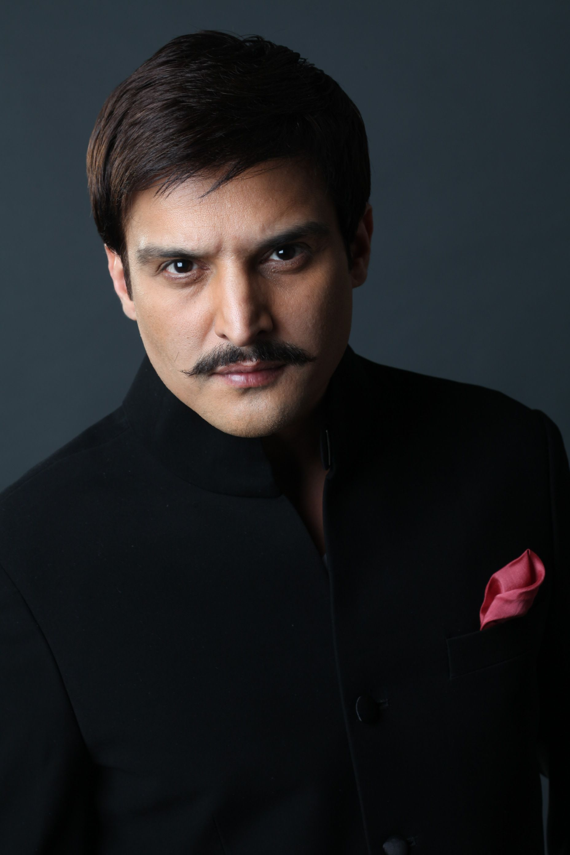 jimmy shergill movies