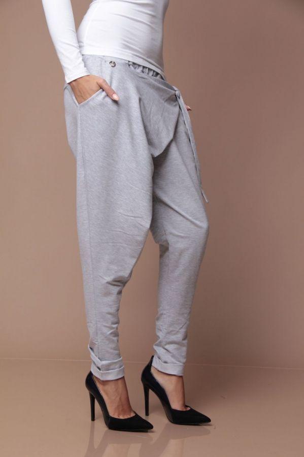 74ece0b3cb Mayo Chix -Virginia- átlapolt nadrág - Nadrágok - Női ruházati termékek