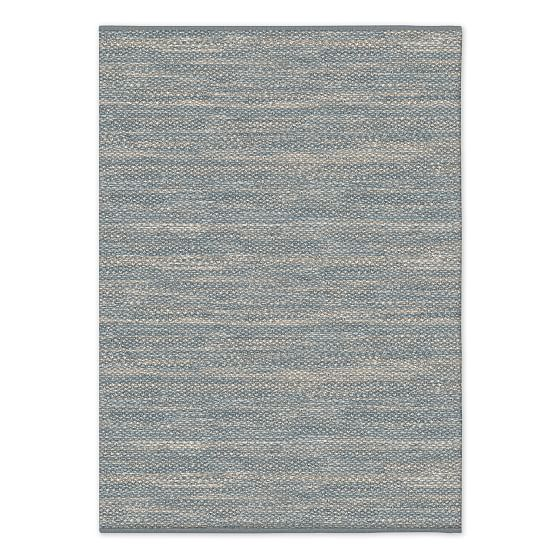 West Elm Spo Reef Jute Rug Dark Iris 10 X14 Purple Area Rugs Throw Rugs Floor Mats Jute Rug Rugs Rugs On Carpet