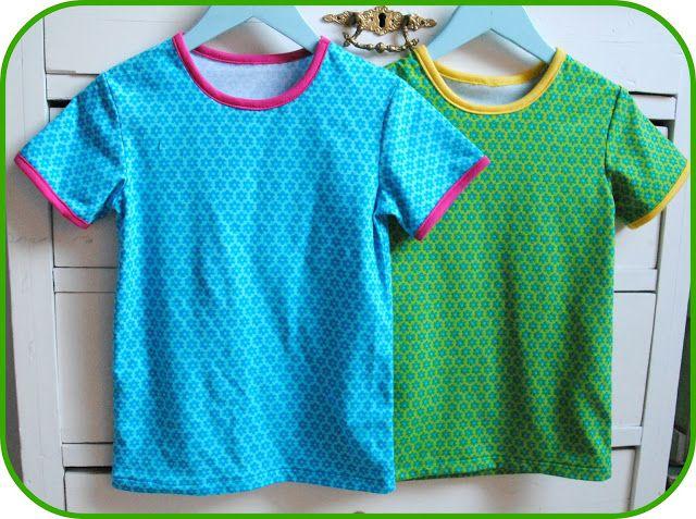 mymy børnetøj - samt andre sysler