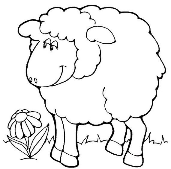 Eid Al Adha Islam Coloring Pages Family Holiday Net Guide To Family Holidays On The Internet Animal Coloring Pages Farm Animal Coloring Pages Coloring Pages