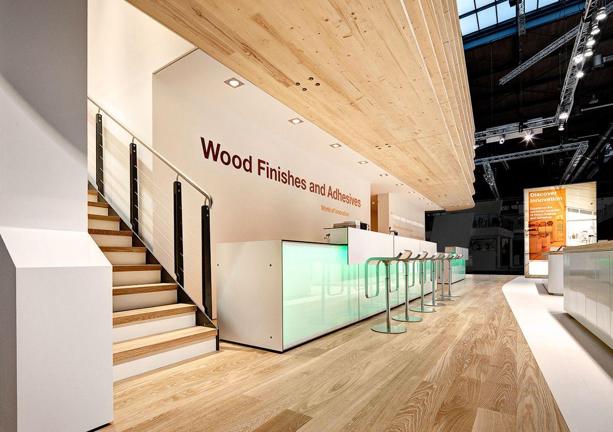 Zeeh Design zeeh design on behance materials behance and exhibitions