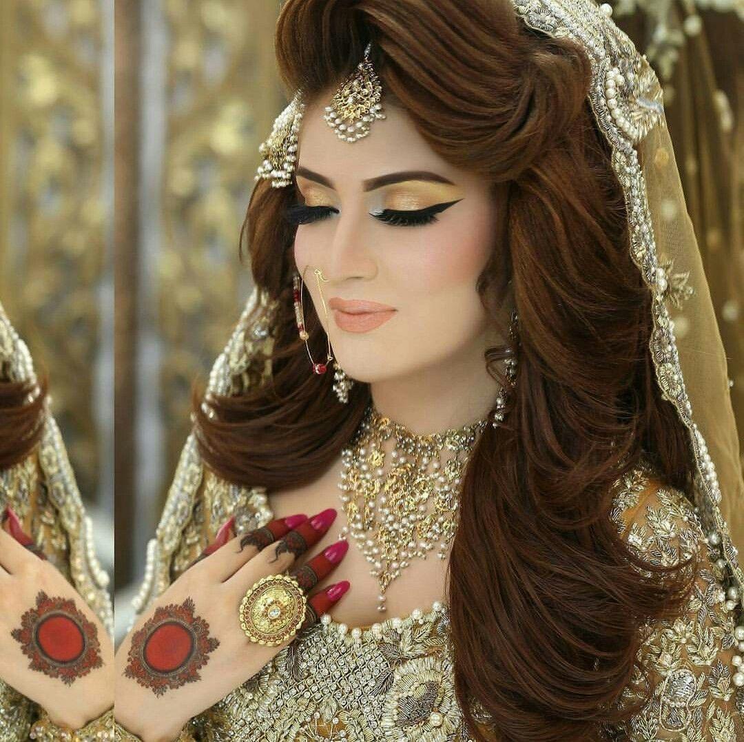 Pin By 👑mar U.j👑 On Bridal,s