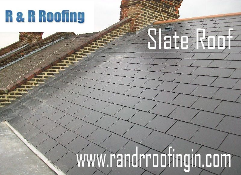 Pin By Steev Cooper On Experienced Roofer Indianapolis Gutter Repair Workers Commercial Roofer How To Install Gutters Roofing Roofing Contractors