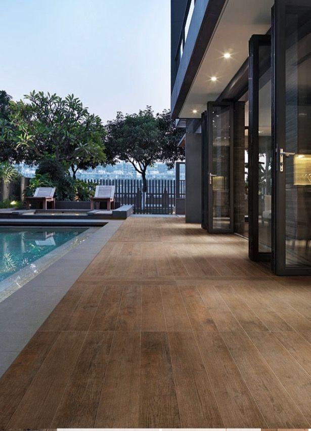 Carrelage imitation parquet pisos imitacion madera - Suelos imitacion parquet ...