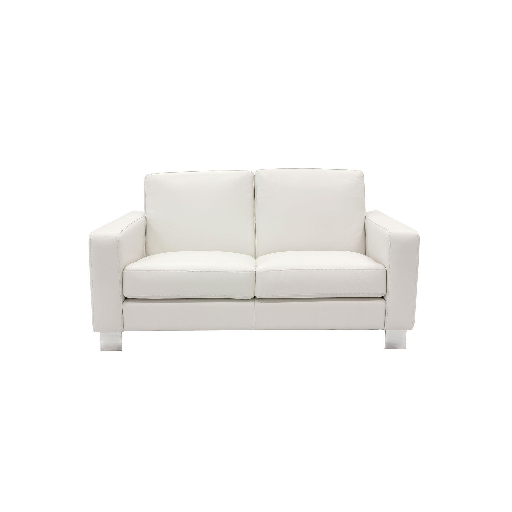 Bemerkenswert Sofa L Form Dengan Gambar