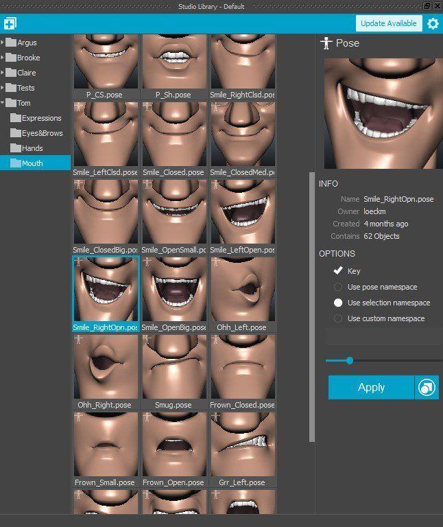 Top 10 Maya Tools for Animators | 3d | Animation tools