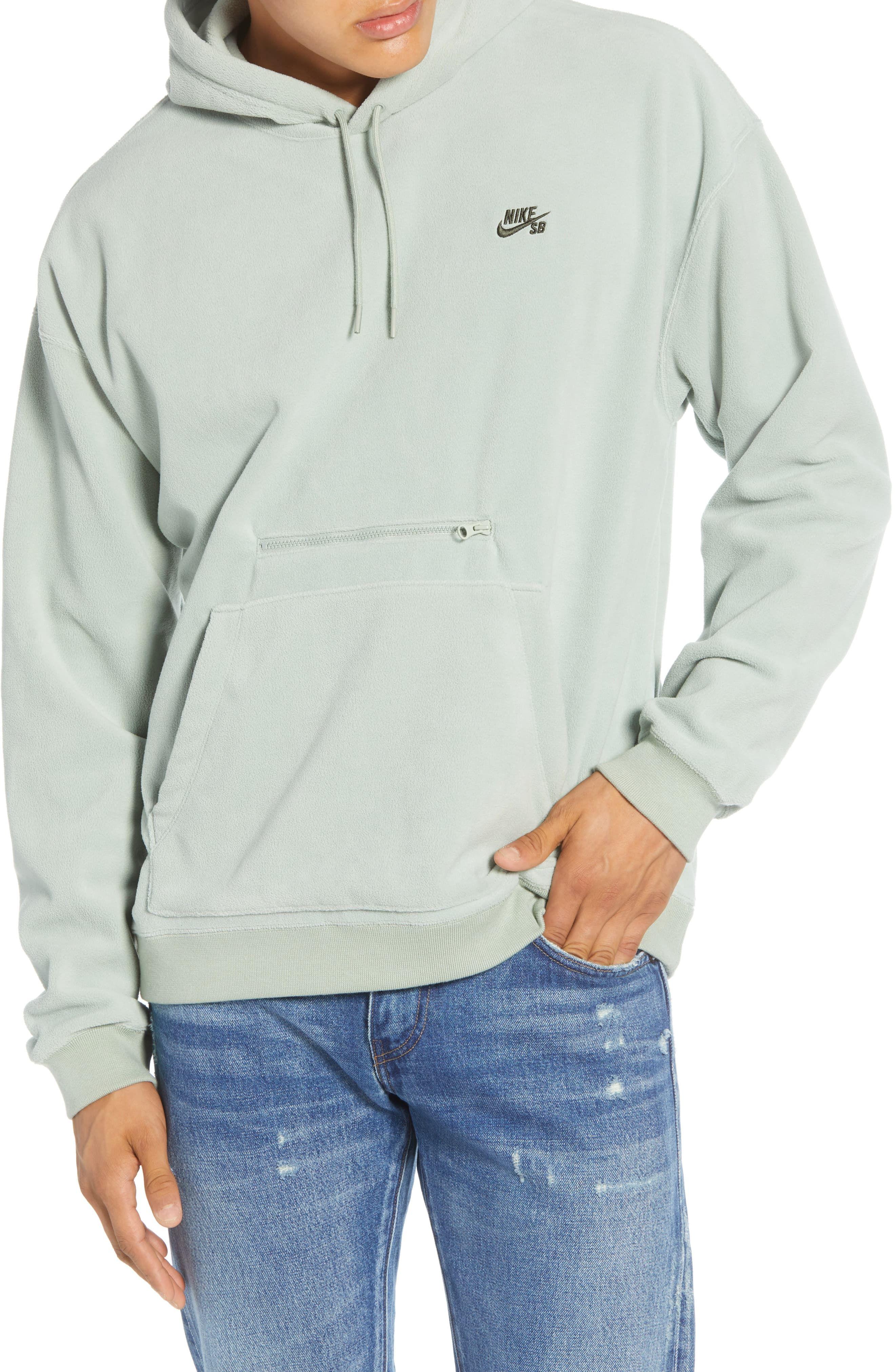 Nike Sb Fleece Hoodie Nordstrom Fleece Hoodie Hoodies Hoodie Fashion Mens [ 4048 x 2640 Pixel ]