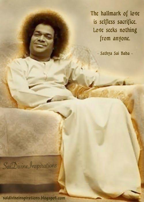 Eternal Sai 128 Sai Baba Sathya Sai Baba Sai Baba Photos