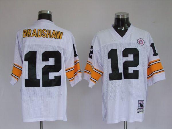 timeless design 7730b e2461 $25.00 Reebok NFL Jersey Equipment Pittsburgh Steelers Terry ...