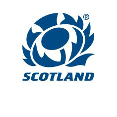 Scotland Rugby Official Merchandising Rugby Scottish Rugby Scotland Rugby Scotland Rugby Team