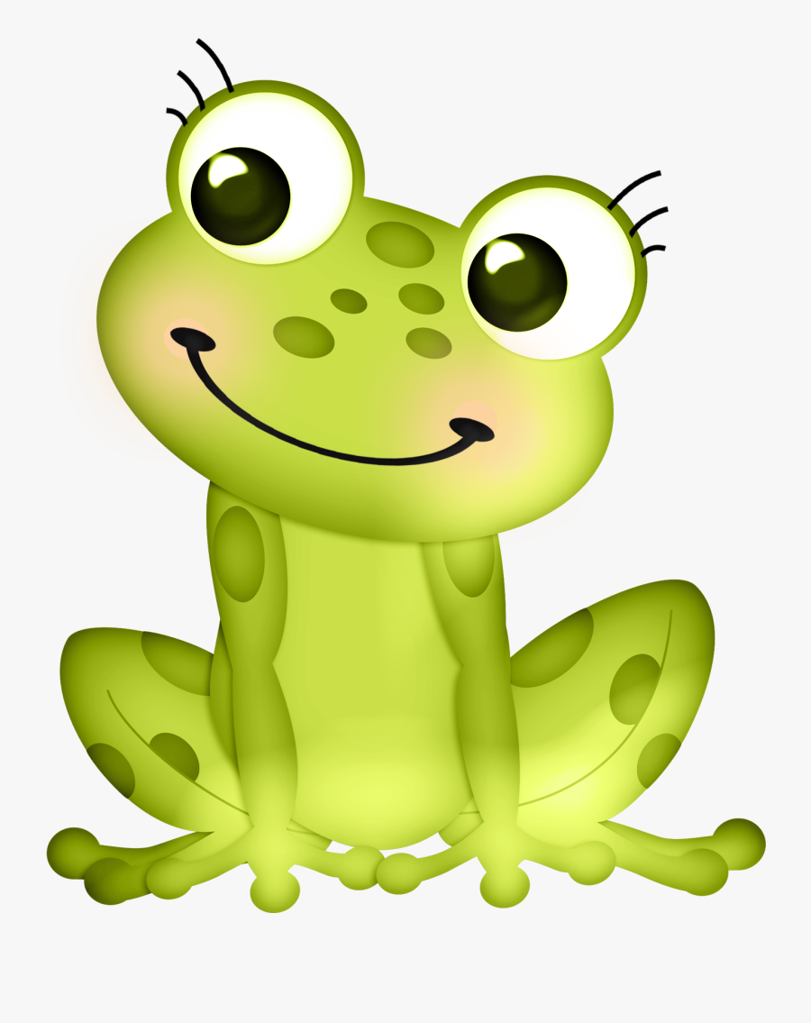 Cute Frog Clipart is a free transparent background clipart image uploaded  by Pinkplanter. Download it for free and search more… | Cute frogs, Frog  art, Frog drawing