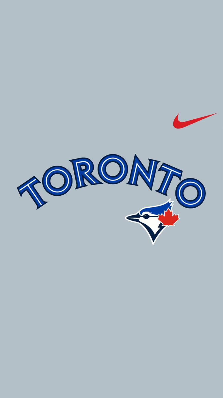 Toronto Blue Jays 02 Png 647591 750 1 334 Pixels Toronto Blue Jays Logo Blue Jays Toronto Blue Jays Baseball
