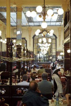 Bouillon Chartier Bouillon Chartier Brasserie Paris Restaurant