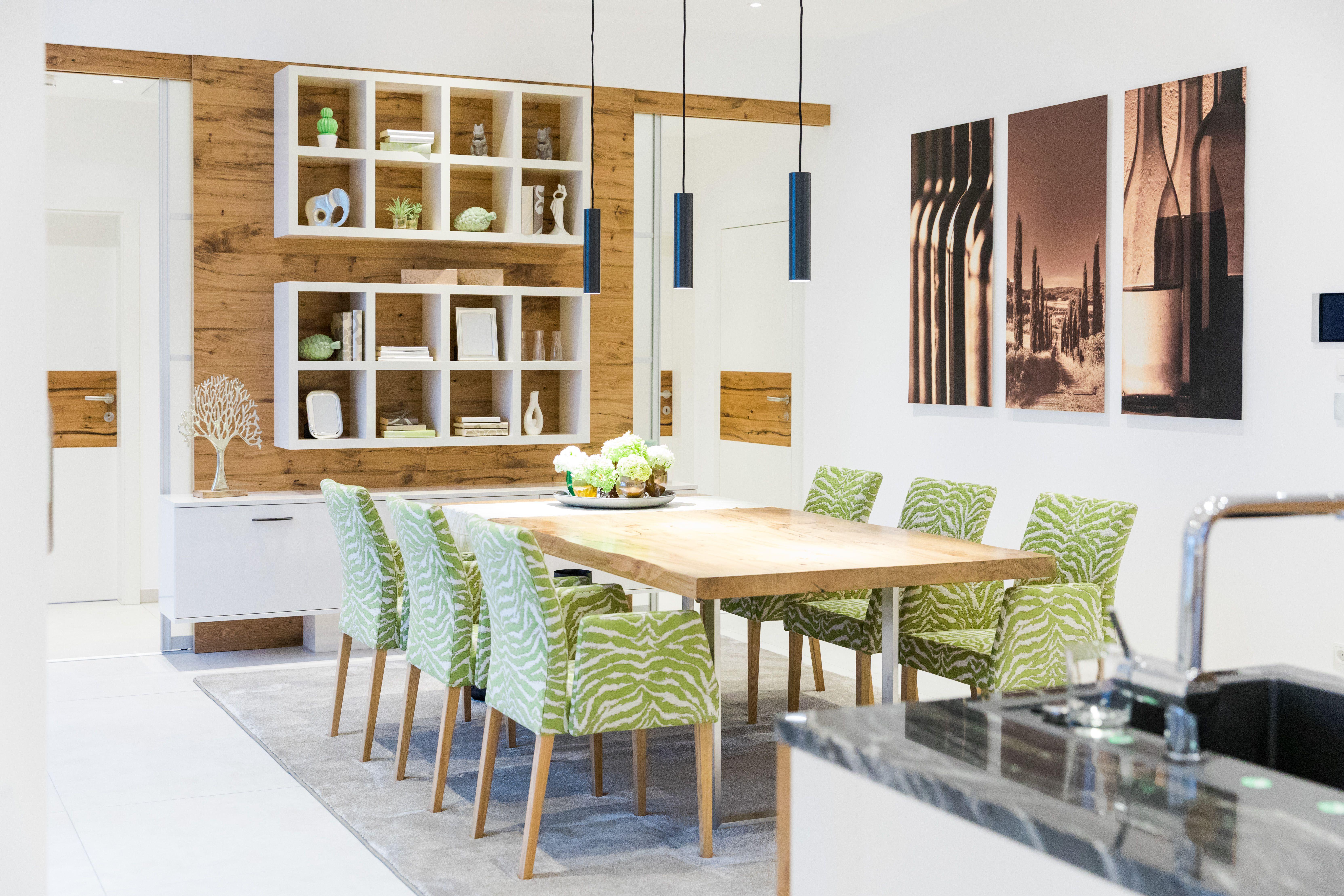 Tolle Billige Küchenschränke New York Zeitgenössisch - Ideen Für Die ...