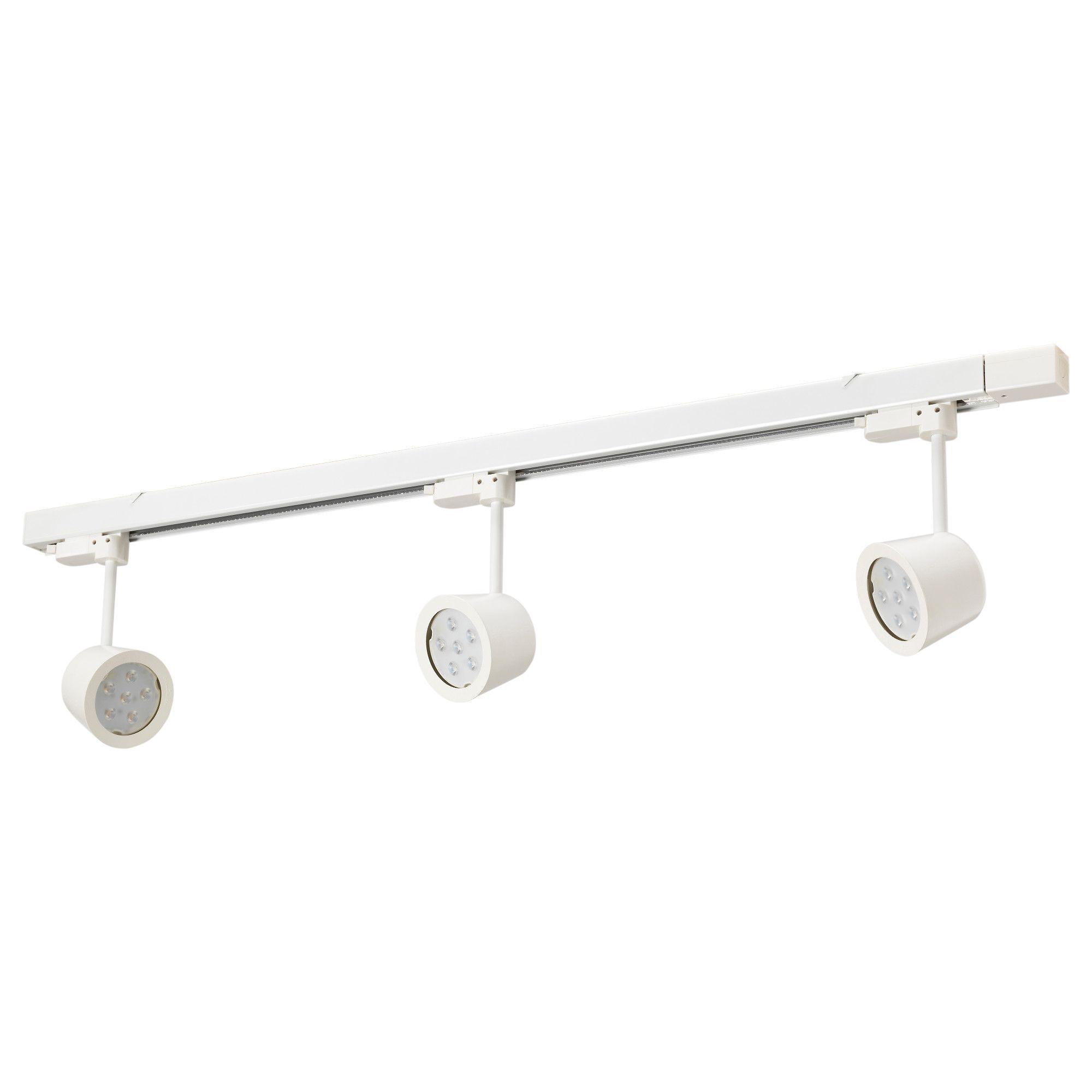 Skeninge Living Ceiling Lamps Ikea Ceiling Lamp Ikea Led