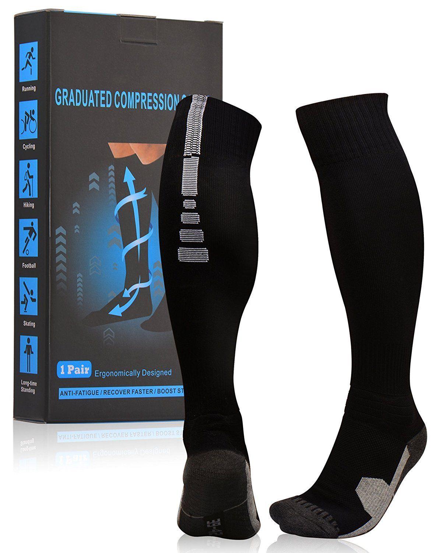 f1129ba31f Laite Hebe Compression Socks | Technology Stuff | Socks, Support ...