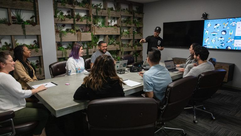 Jobs Are Abundant in Cannabis  Here are the Top 15 Places to