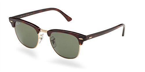 13dfba0838 Ray Ban sunglasses