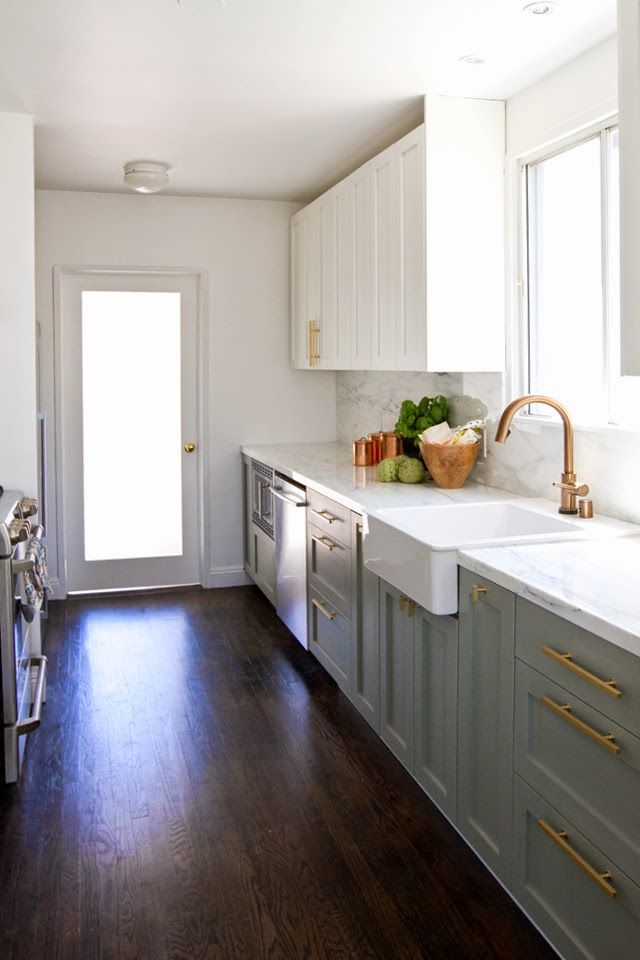 semi-handmade_kitchen_smitten_studio.jpg (640×960)