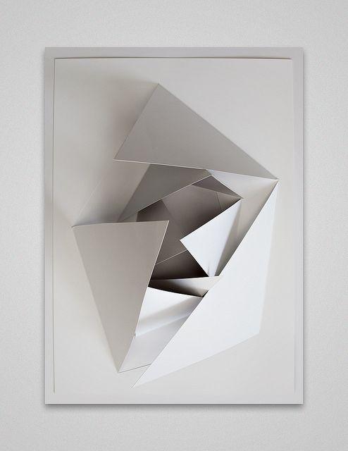 weissesrauschen Aldo-Tolinou2014-Onion-web by Aldo Tolino on Flickr - interieur design dreidimensionaler skulptur