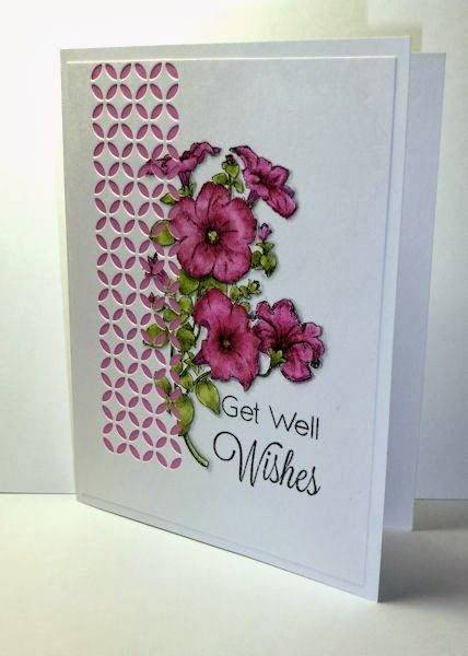 Bloomin Paper A Few Cards To Share Marianne Design Cards Paper Crafts Cards Card Craft