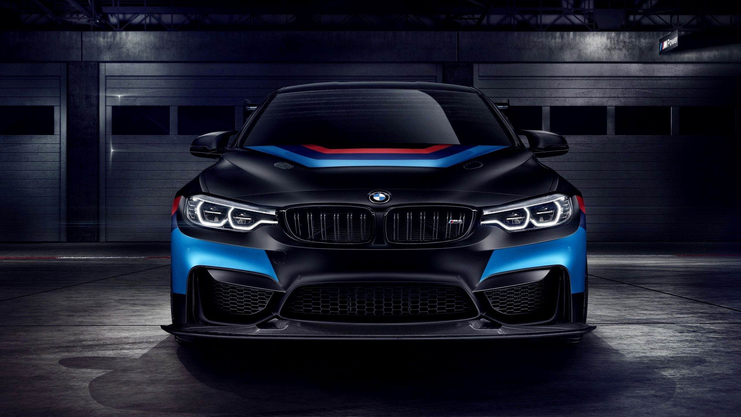 Luxury Car Hd Wallpaper For Pc In 2020 Bmw Wallpapers Bmw Bmw M4