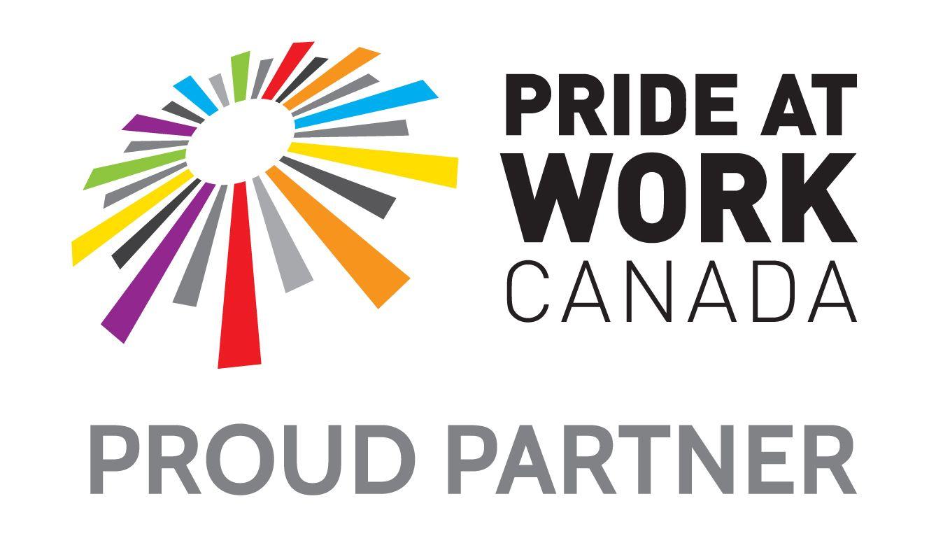 Job Details MyCareerLondon Volunteer jobs, Pride, Calgary