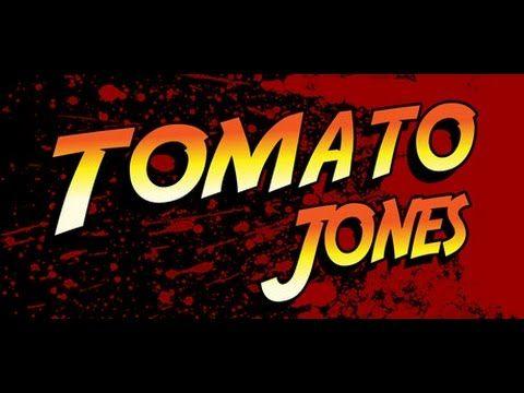 Tomato Jones - Review For More Information... >>> http://bit.ly/29otcOB <<< ------- #gaming #games #gamer #videogames #videogame #anime #video #Funny #xbox #nintendo #TVGM #surprise #gamergirl #gamers #gamerguy #instagamer #girlgamer #bhombingamerica #pcgamer #gamerlife #gamergirls #xboxgamer #girlgamer #gtav