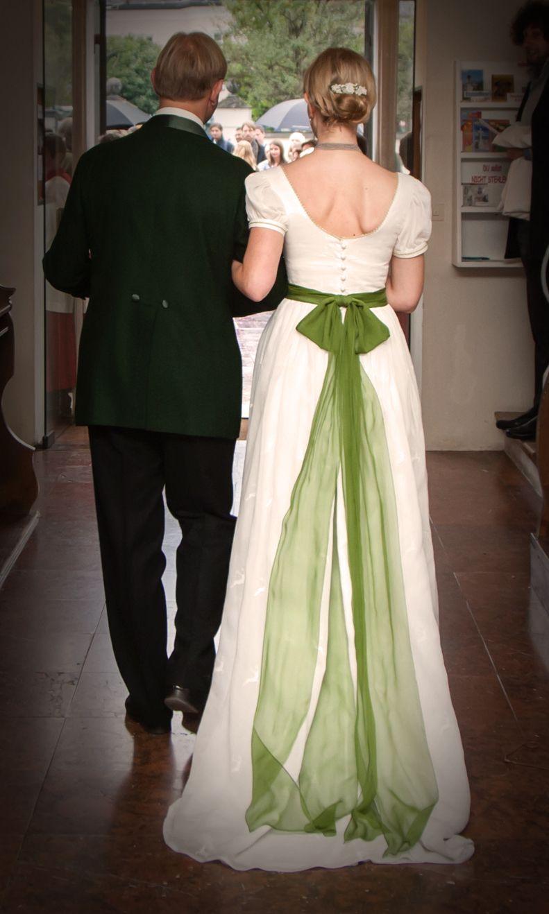 0152_V8K9439_final | Braut, Viktorianische kleider, Brautkleid