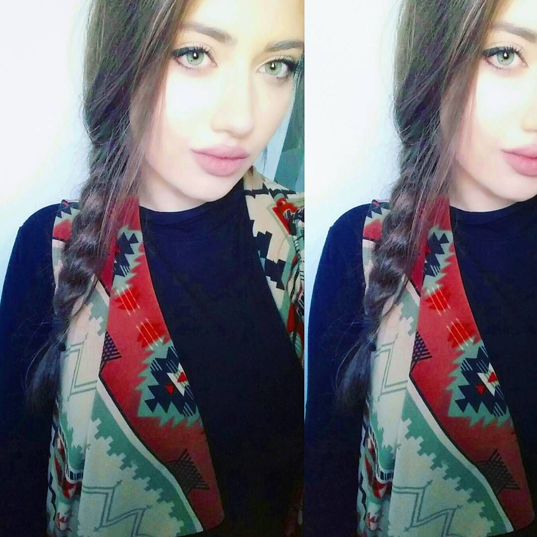 Картинки по запросу irina ayvazyan