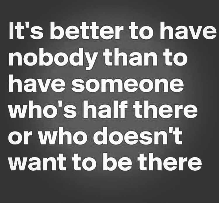 So Very True Nothing Hurts Worse Than Being With The One You Love And They Could Careless Quotes To Live By Words Quotes Wise Words