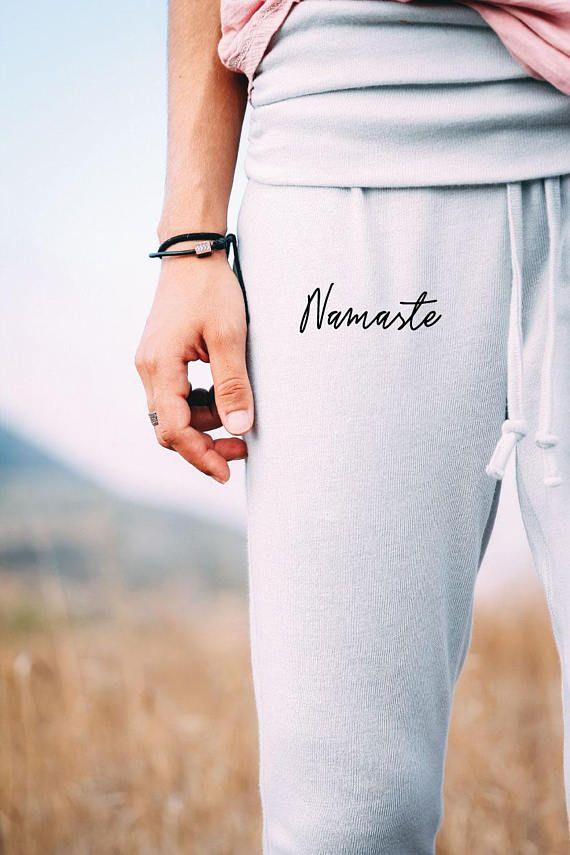 13+ Yoga pants fold over waistband trends