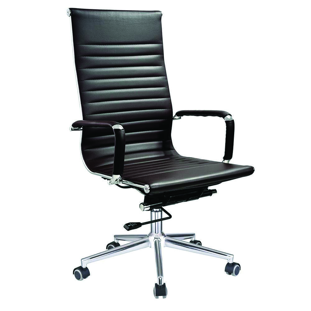 Here Are Best Office Chair Graphic Designer For Your Cozy Home Office Chair High Back Office Chair Best Office Chair