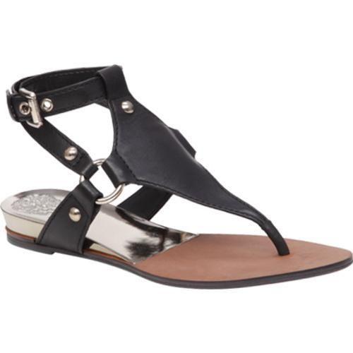 88ce879b21e Women's Vince Camuto Adalina Thong Sandal New Vachetta   Shoe Fetish ...