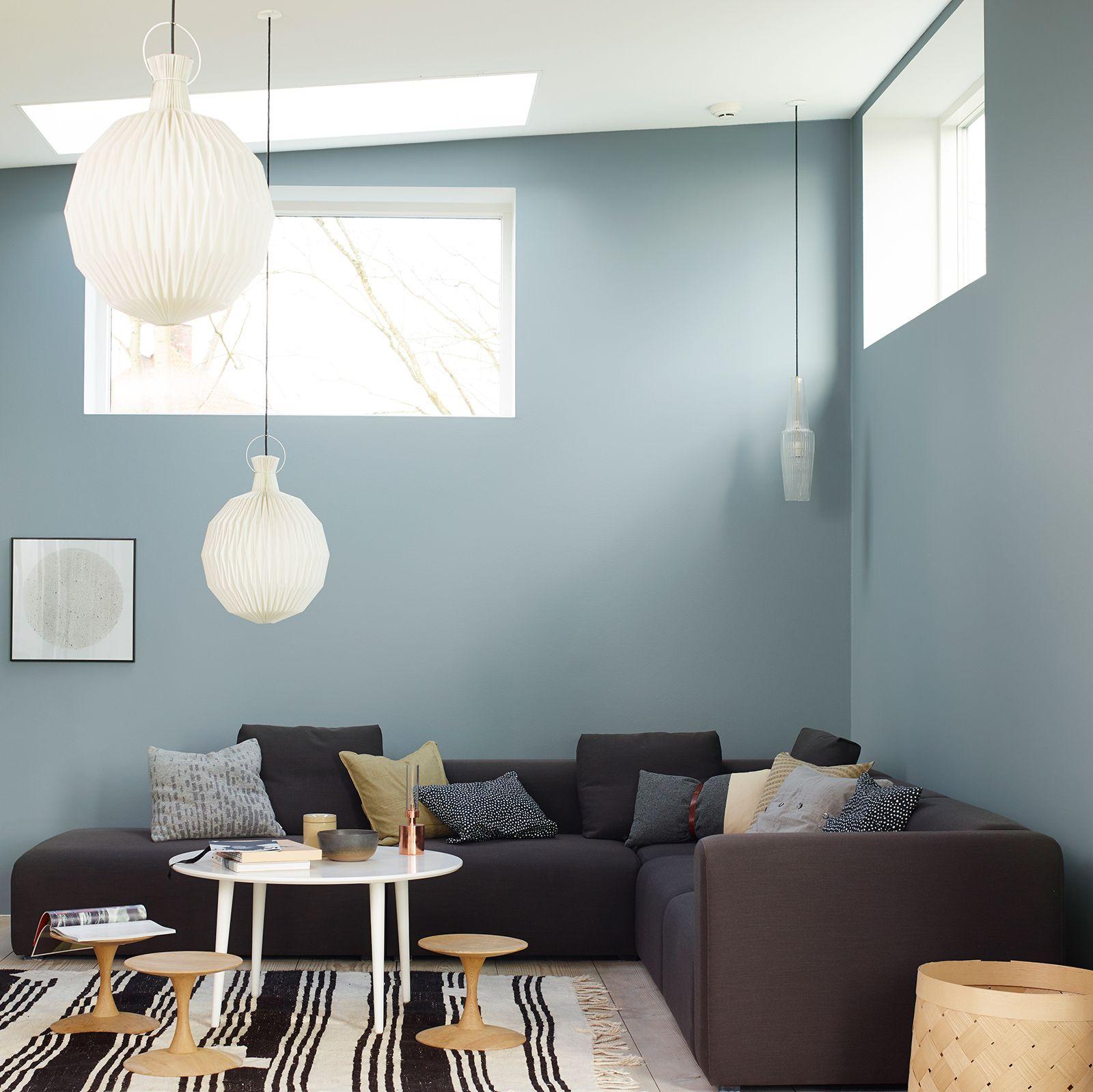 فينوماستيك بيتي مطفي غني موضة الألوان من جوتن Bedroom Design Home Decor Inspiration Home Decor