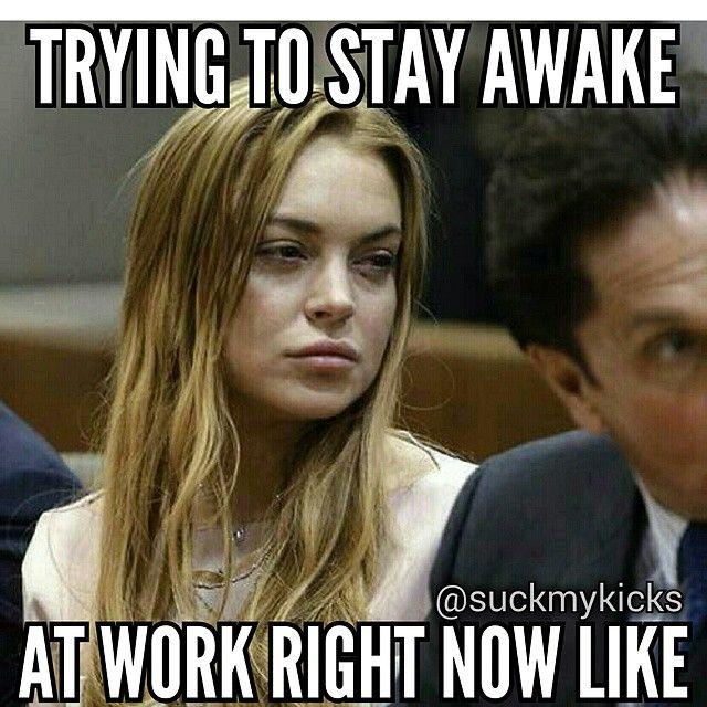Vince Suckmykicks Currently Instagram Photo Websta Night Shift Nurse Humor Night Shift Humor Nurse Humor