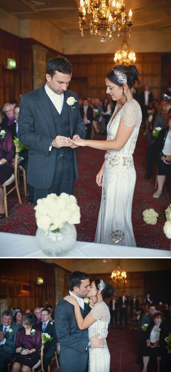 Jenny Packham, Eden--this is the most beautiful dress i have ever seen. ever.