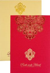 Pin By Indian Wedding Cards On Indian Wedding Cards In 2018