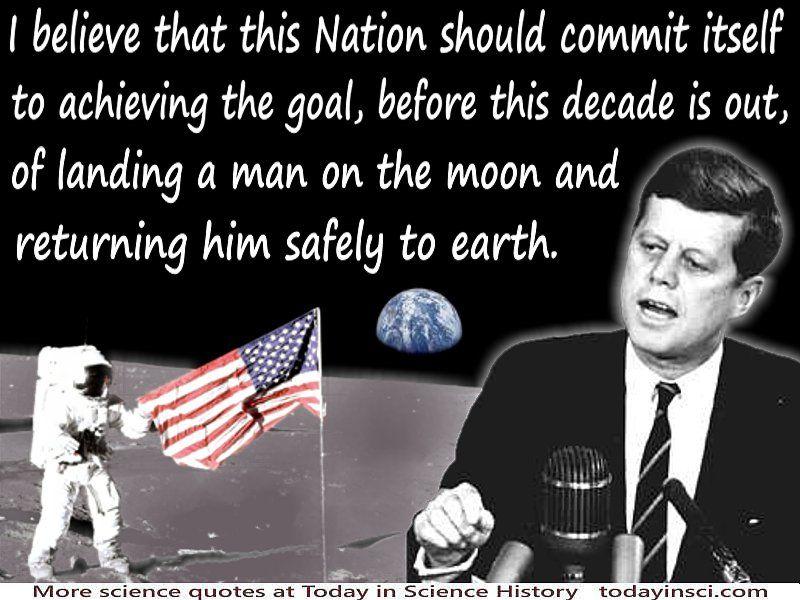 apollo space program quotes - photo #24