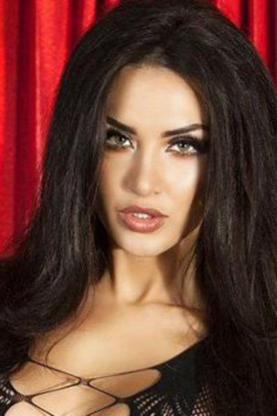 Arabmatchmaking web arab dating