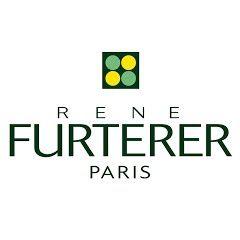 ReneFurtererUSA