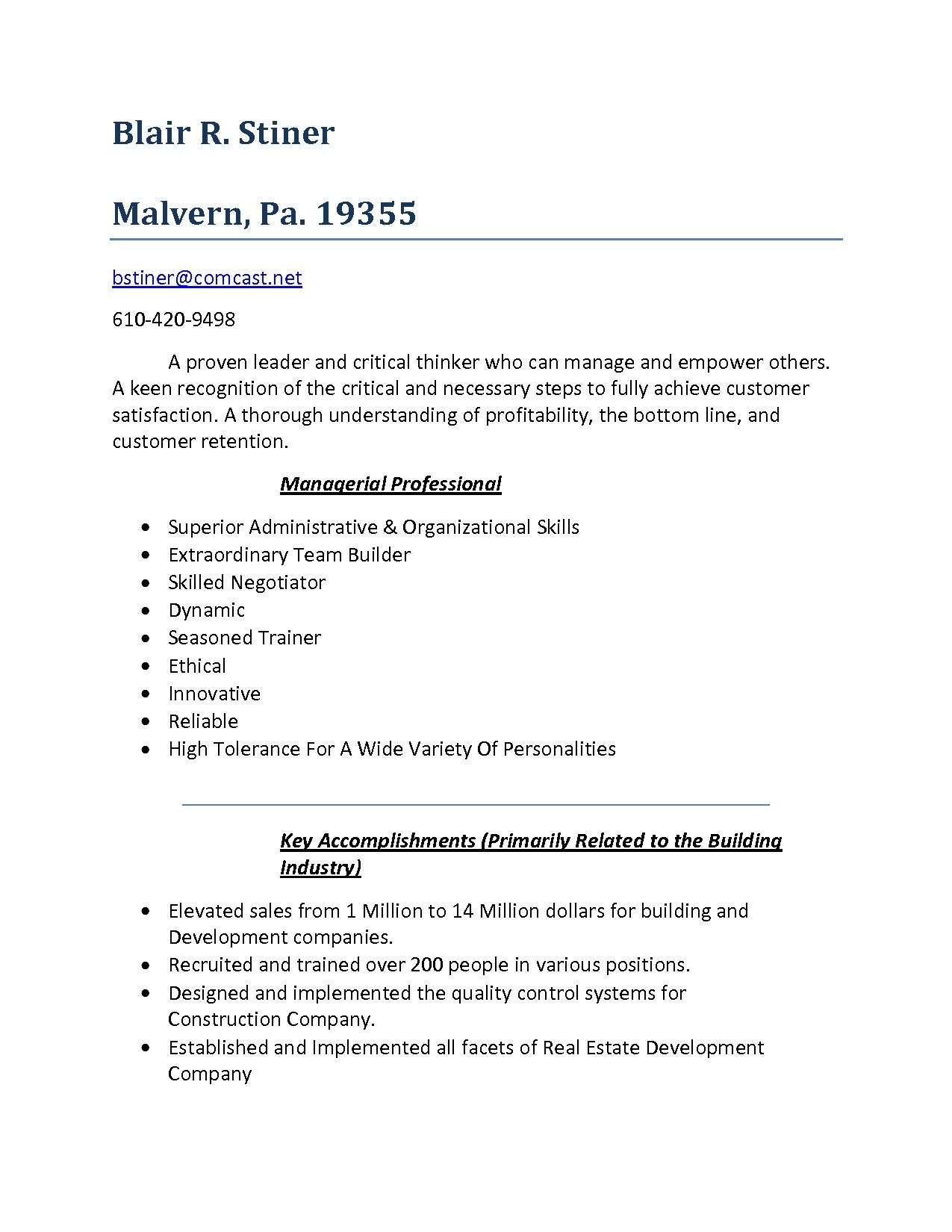 Resume For Personal Assistant Personal Skills For Resume Personal Assistant Job Resume
