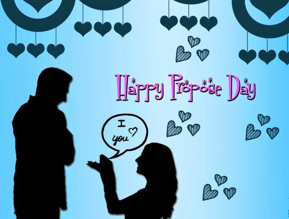 Download Happy Propose Day 2016 Wallpapers Images Pictures Hd Free