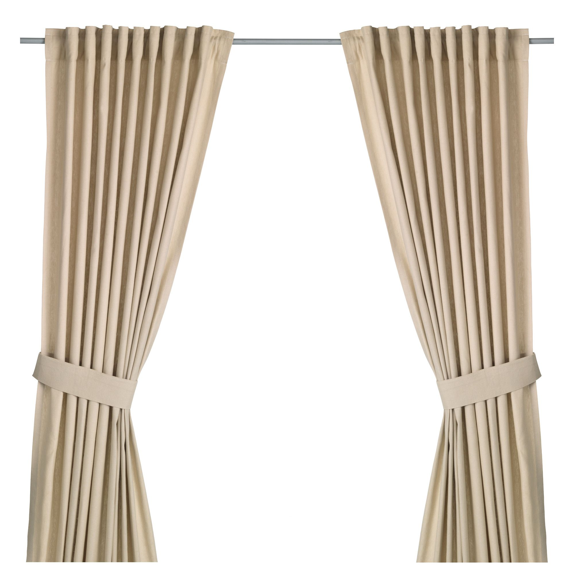 nursery sheer flax off belgian drapes drape pottery white curtains home linen barn ideas knowhunger ikea ivory