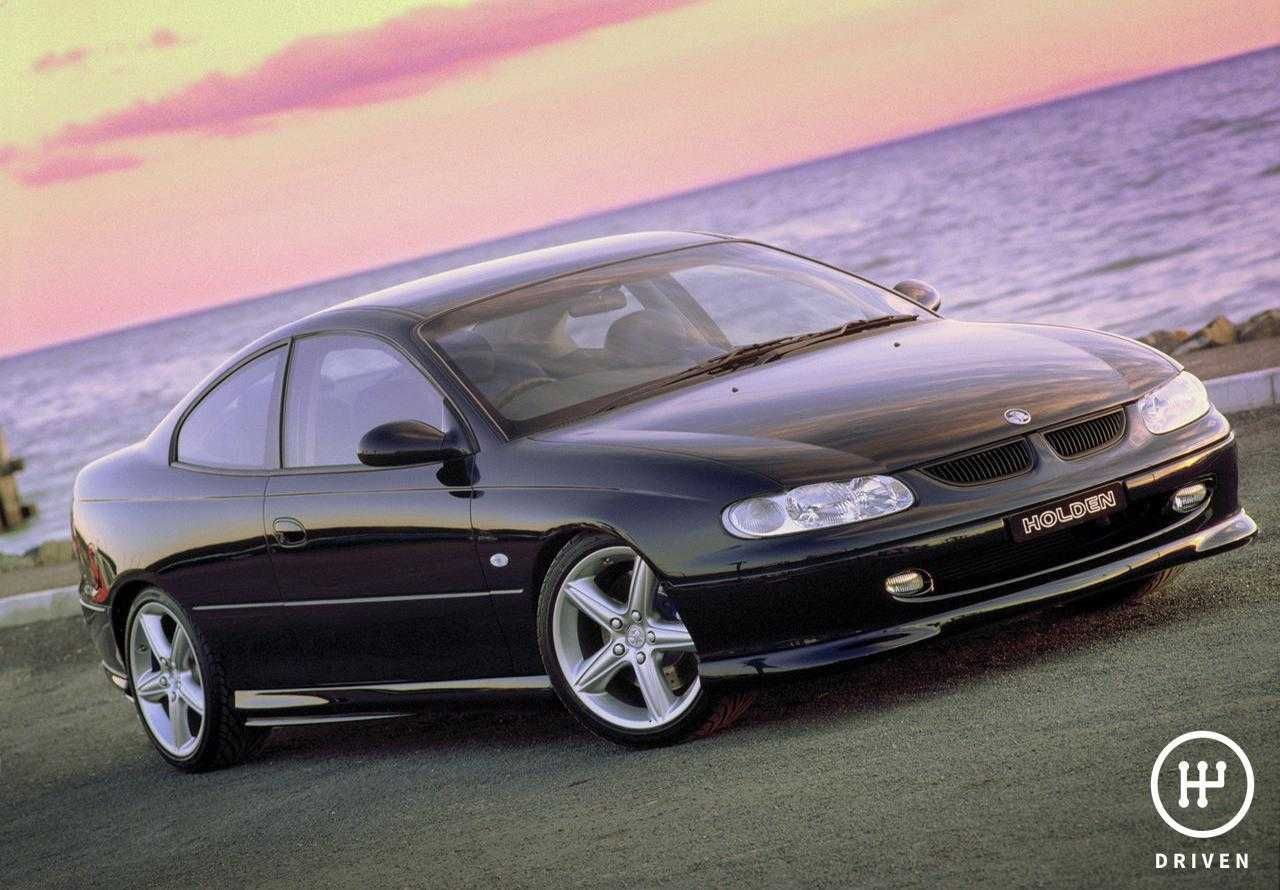 2006 holden hfv6 rodeo choice image hd cars wallpaper 1998 holden coupe concept holden pinterest vanachro choice image vanachro Images