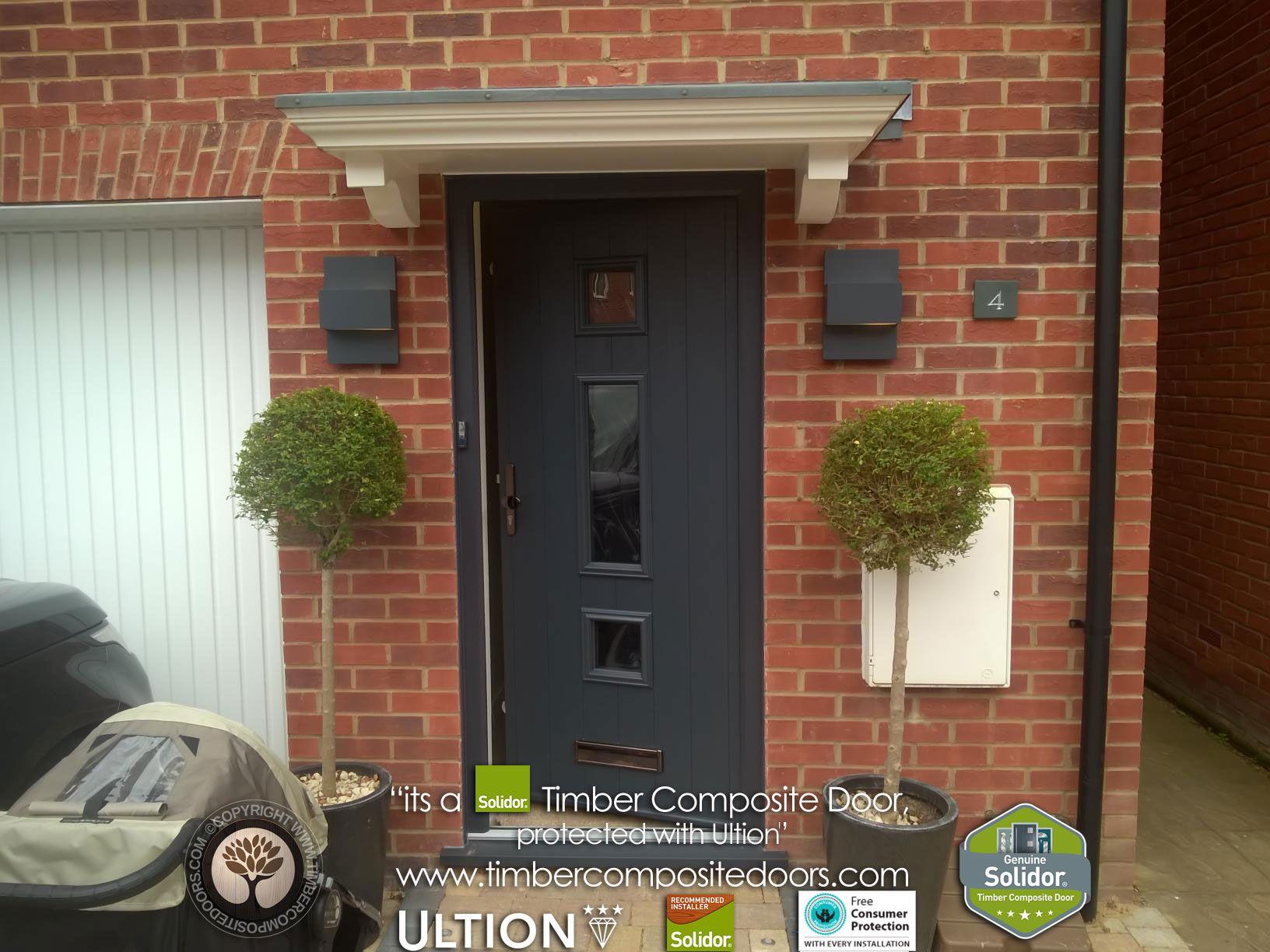 Anthracite-Grey-Genoa-Solidor-Timber-Composite-Door-44 & Anthracite-Grey-Genoa-Solidor-Timber-Composite-Door-44 | Solidor ...